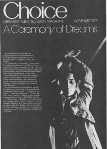 COD 1 1978
