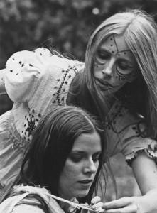 Millbrook 1972 (1 of 1)