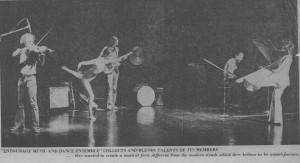 News American 1 1976