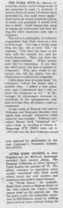 UNICORN TIMES 1979 1b 2
