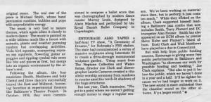 UNICORN TIMES 1979 1b 3